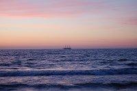 Morze, Bałtyk