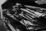 gazety