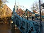 atrakcje turystyczne Wrocław