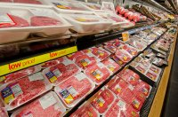 produkty mięsne