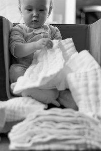 pieluszki ekologiczne dla dzieci