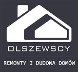 Olszewscy.org.pl - Olszewscy S.C. - firma budowlana z Wrocławia