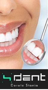 klinika stomatologiczna Katowice