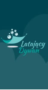 latajacydywan.com