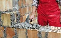 Murowanie ścian z pustaków ceramicznych