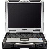 Toughbook klasy ruggedized: CF-31